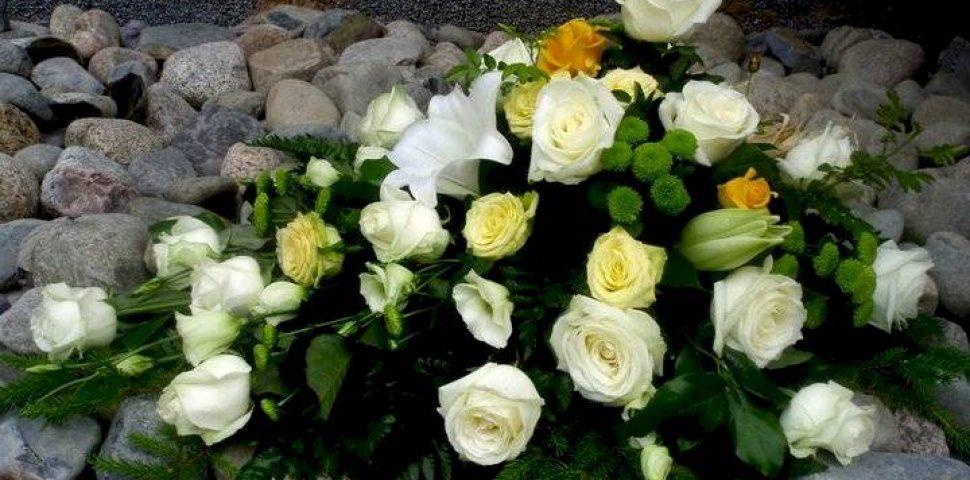 hautaustoimisto
